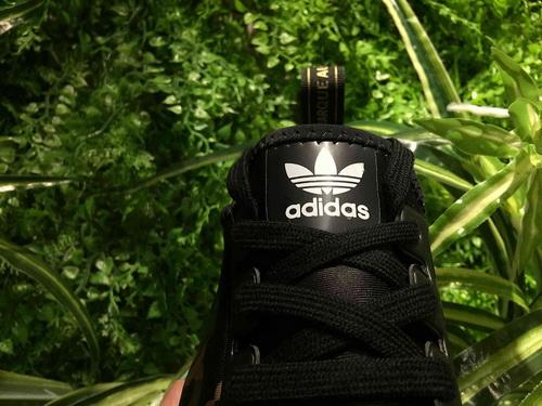 45423a4490e5 Mens Supreme x Louis Vuitton x adidas NMD R1 Shoes-1.    Previous ...