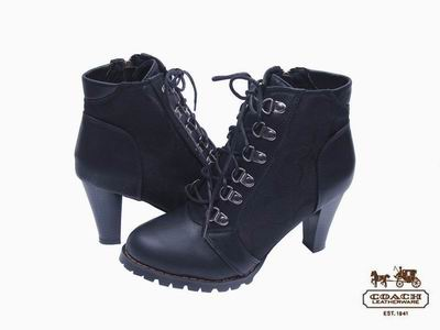 coach charming boots 84 nike air max shoes