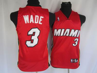 Cheap Kids NBA Jerseys-060
