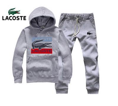 Lacoste Men S Sport Sweat Suit 15 Nike Air Max Shoes Online China Shop Nike Air Max Shoes Men