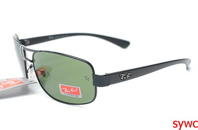 cheap ray ban aviators  rayban-cheap asics shoesair