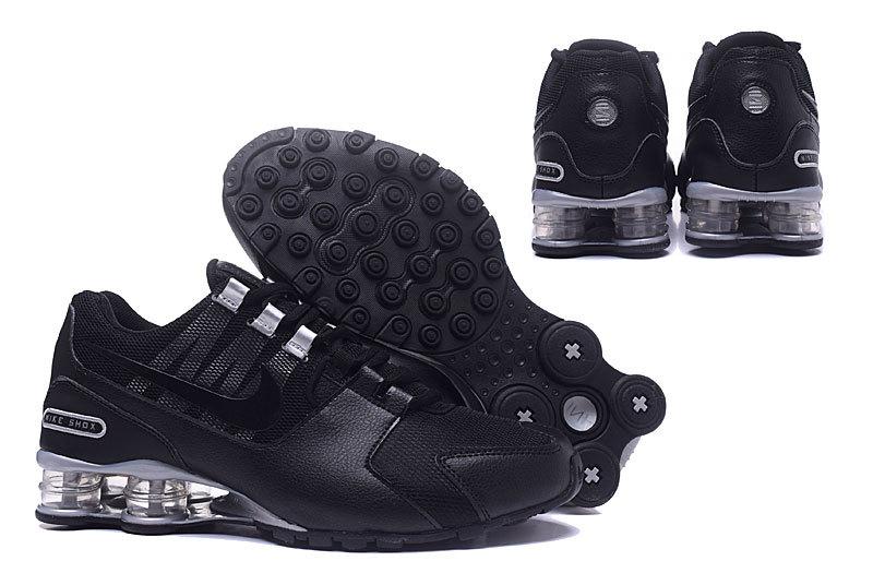 0ec765227ab3ef Nike Turbo Shox 13 Weight Gain Chart Cheap Jordans For Free Shipping ...